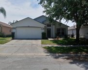 1105 Winding Water Way, Clermont image