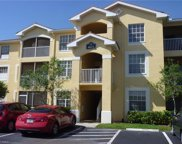 4625 Saint Croix Ln Unit 1113, Naples image