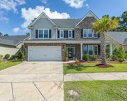 986 Yorkshire Pkwy., Myrtle Beach image