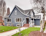 3805 39th Ave S, Seattle image