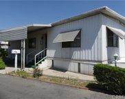 4800     Daleview Avenue   65 Unit 65, El Monte image