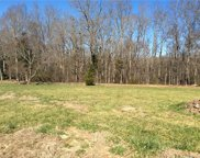 2269  Shagbark Lane Unit #Lot 6, Weddington image