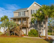 1694 Old Military Road, Charleston image