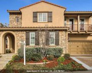 3087 Hastings Way, San Ramon image