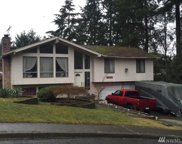 4401 232nd St SW, Mountlake Terrace image