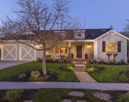 10495 Madrone Ct, Cupertino image