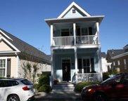 3426 Baldwin Ln., Myrtle Beach image