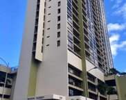 229 Paoakalani Avenue Unit 1111, Honolulu image