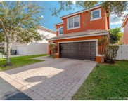 3746 Sw 50th St, Hollywood image