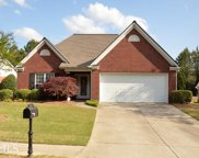 3760 Corral Way, Lilburn image