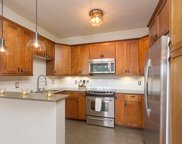 3819 1st Avenue Unit #209, Mission Hills image