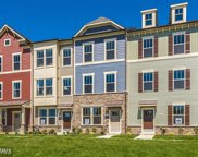 8805 SHADY PINES DRIVE, Frederick image