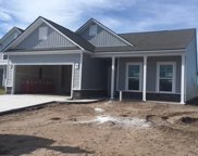 152 Long Leaf Pine Drive, Conway image