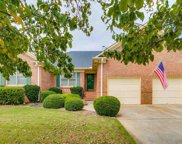 7 Stonefield Court, Greenville image