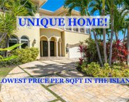 7701 Miami View Dr, North Bay Village image
