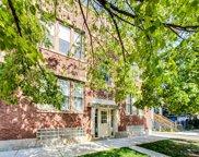 3947 N St Louis Avenue Unit #2, Chicago image