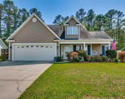 612 Twinflower Drive, Little River image