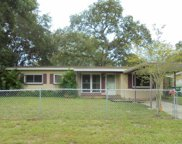 2922 W Averill Avenue, Tampa image