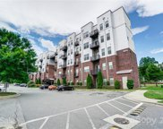 2338 Yadkin  Avenue Unit #408, Charlotte image