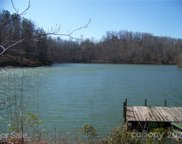 Lot 9 Mountain  Parkway Unit #9, Mill Spring image
