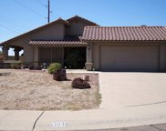 13048 S 43rd Street, Phoenix image
