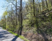 HAPPY HOLLOW RD., Goodlettsville image