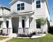 8231 Bryce Canyon Avenue, Windermere image