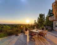 6159  Shadowbrook Drive, Granite Bay image