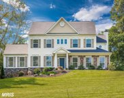 4651 MOUNT ZION ROAD, Frederick image