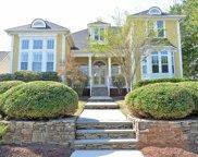 400 Marsh Oaks Drive, Wilmington image