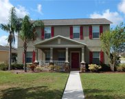 2139 Shackley Place, Apopka image
