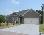 813 Creyk Court, Conway image