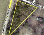 1.028 Acre Hwy 321  Bypass, York image