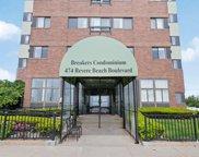 474 Revere Beach Blvd Unit 504, Revere image