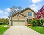 9329 EASTWIND Unit 5, Livonia image