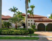 840 Harbour Isles Place, North Palm Beach image