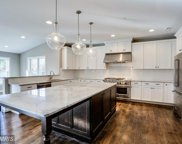 2909 RAINTREE COURT, Owings Mills image