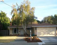 931 Santa Cruz Dr, Pleasant Hill image