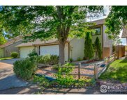 5409 Fossil Ct, Fort Collins image