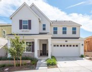4536 Alexander Valley Way, Dublin image