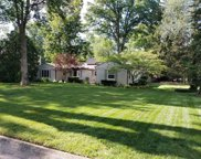 1164 58th  Street, Indianapolis image
