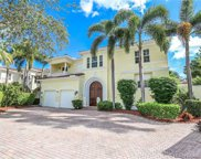 1105 Pelican Ln, Hollywood image