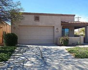 12789 N Haight, Oro Valley image