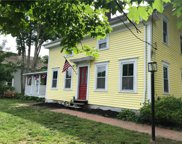 1225 Tower Hill RD, North Kingstown image