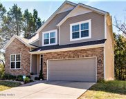 12528 Deer Lake Ln, Louisville image