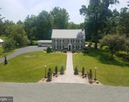 3125 Middle Creek Rd  Road, Gilbertsville image