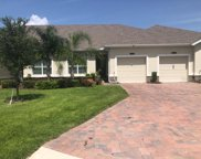 3553 Belland Unit C, Clermont image