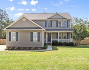 754 Jim Grant Avenue, Sneads Ferry image