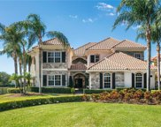 6417 Lake Burden View Drive, Windermere image