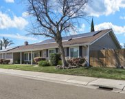 3697  Lighthouse Court, Stockton image